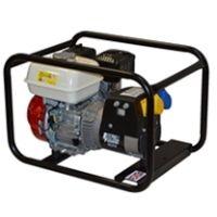 Generators 2.7kva To 5kva