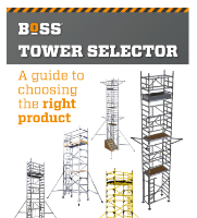 Download the BOSS guide