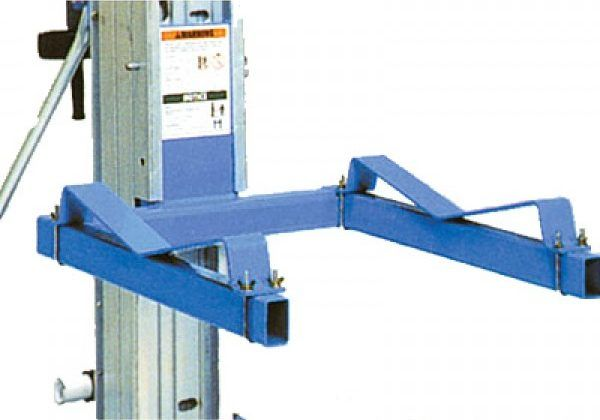 Hire Pipe Cradle Power Tower 4523 600x600 3